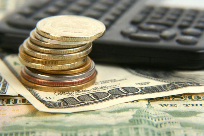 7 Legitimate Ways to Make Money at Home