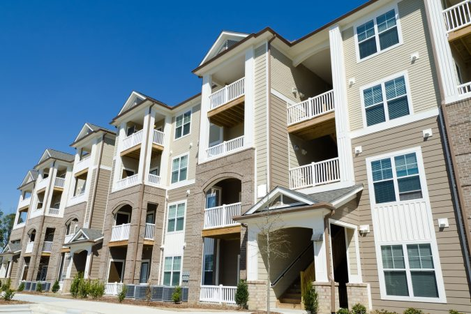 5 Reasons Why Owning Rental Property Is Worth It