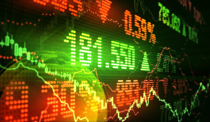5 Investment Strategies To Earn Money From The Stock Market